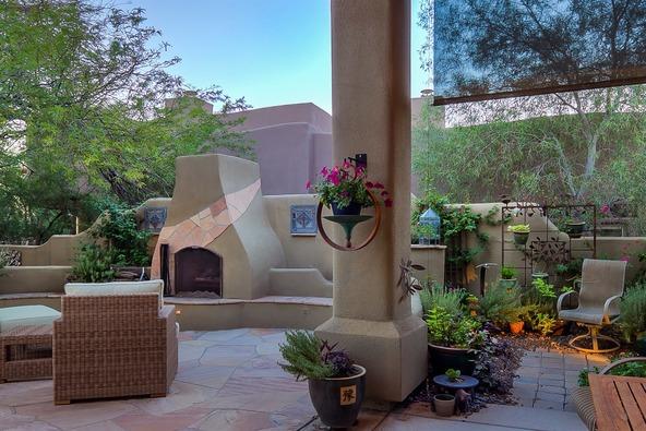 11639 E. Wethersfield Rd., Scottsdale, AZ 85259 Photo 31