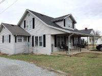 Home for sale: 7343 My Carmel Rd., Flemingsburg, KY 41041