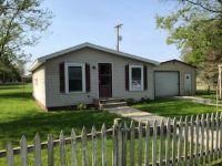 Home for sale: 12 E. Owen, Ridge Farm, IL 61870