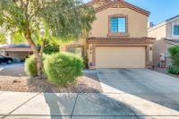 Home for sale: 5858 E. Desert Spoon Ln., Florence, AZ 85132