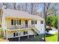Home for sale: 2 Claru Ridge Rd., Fletcher, NC 28732