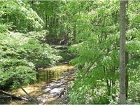 Home for sale: 0000 Butternut Creek Parcel B Rd., Caro, MI 48723
