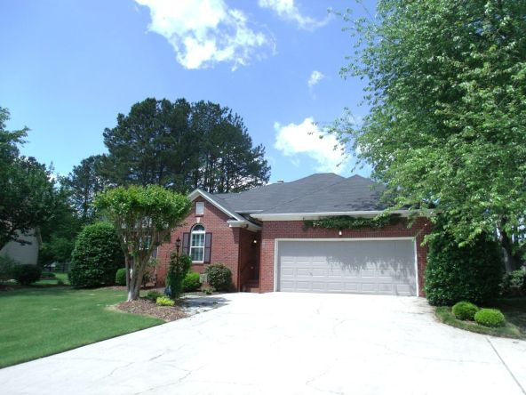 1143 Rose Ln., Arab, AL 35016 Photo 15