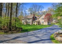 Home for sale: 81 Stonebridge Rd., Wilton, CT 06897