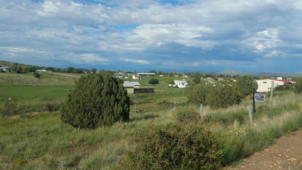 3620 W. Rd. Runner Dr., Chino Valley, AZ 86323 Photo 8