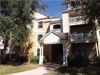 Home for sale: 100 Kensington Blvd., Bluffton, SC 29910