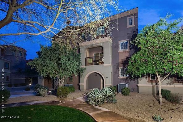 3935 E. Rough Rider Rd., Phoenix, AZ 85050 Photo 41