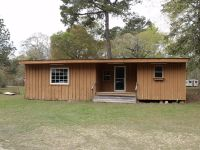 Home for sale: 520 Milton Reid Rd., Deridder, LA 70634