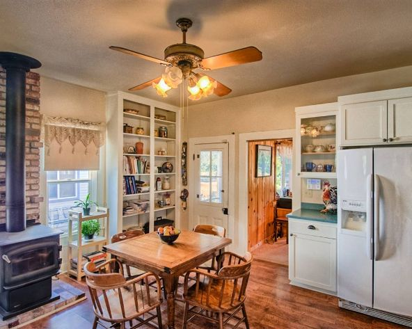 16100 Red Bank Rd., Red Bluff, CA 96080 Photo 15