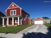 Home for sale: 308 Monroe Avenue, Muskegon, MI 49441