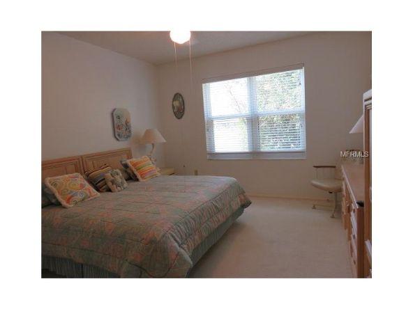 3930 Pinebrook Cir., Bradenton, FL 34209 Photo 9