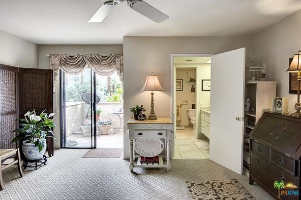 2093 Normandy Ct., Palm Springs, CA 92264 Photo 27