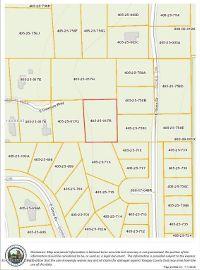 Home for sale: 4915 E. Dawson Way, Rimrock, AZ 86335