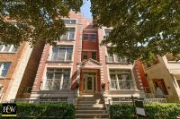 Home for sale: 1224 W. Winona St., Chicago, IL 60640