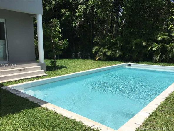 5978 Alton Rd., Miami Beach, FL 33140 Photo 22