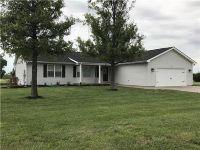 Home for sale: 241 Kelsey Dr., Ottawa, KS 66067