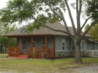 Home for sale: 714 E. Grand St., Whitewright, TX 75491