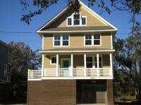 Home for sale: 1076 Glenshaw St., North Charleston, SC 29405