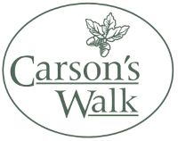 Home for sale: Lot 2 Carson's. Walk, Macon, GA 31220