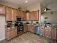 Home for sale: 340 Opossum Dr., Lake Havasu City, AZ 86404
