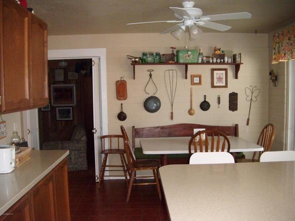 9 Cochise Ln., Bisbee, AZ 85603 Photo 16