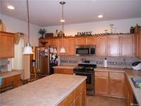 Home for sale: 1757 178th St. Ct. E., Spanaway, WA 98387