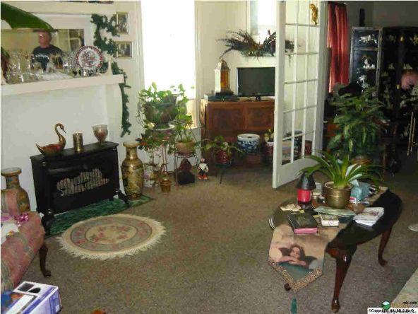403 Line St., Decatur, AL 35601 Photo 3