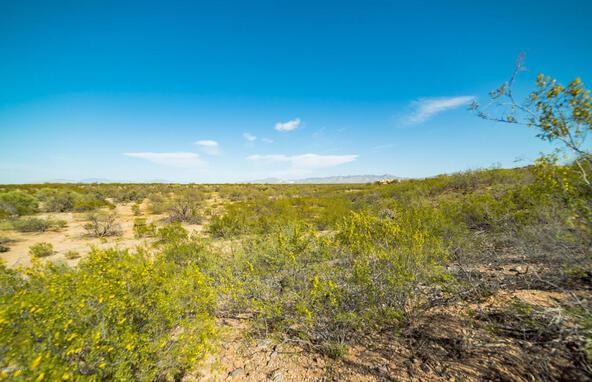1049 Josephine Saddle Pl., Green Valley, AZ 85614 Photo 6
