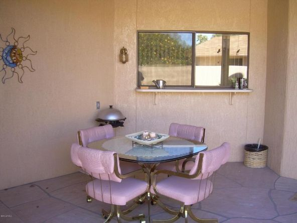 20058 N. Broken Arrow Dr., Sun City West, AZ 85375 Photo 17