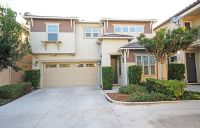 Home for sale: Manchester Avenue, Chino, CA 91710