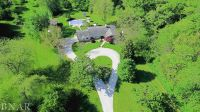 Home for sale: 18613 Kappa Rd., Lexington, IL 61753