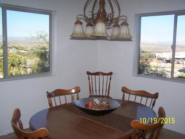 1900 Sable Ridge Rd., Clarkdale, AZ 86324 Photo 12