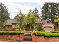 Home for sale: 635 Iron Mountain Blvd., Lake Oswego, OR 97034