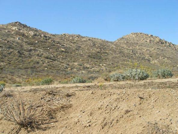 11275 Eagle Rock Rd., Moreno Valley, CA 92557 Photo 31