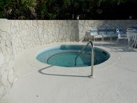 Home for sale: 1444 Atlantic Breeze Way, Ponte Vedra Beach, FL 32082