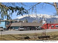 Home for sale: 301 S. Hwy. 24, Buena Vista, CO 81211
