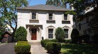 Home for sale: 1305 Asbury Avenue, Winnetka, IL 60093
