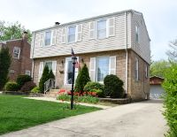Home for sale: 728 Homestead Rd., La Grange Park, IL 60526