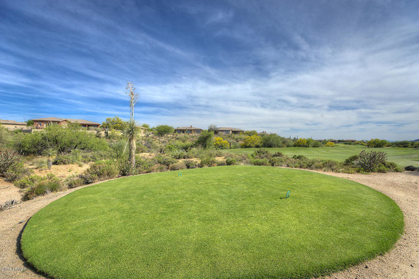 34457 N. Legend Trail Parkway, Scottsdale, AZ 85262 Photo 28