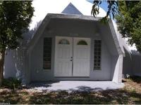 Home for sale: 15871 Huffmaster Rd., Punta Gorda, FL 33917