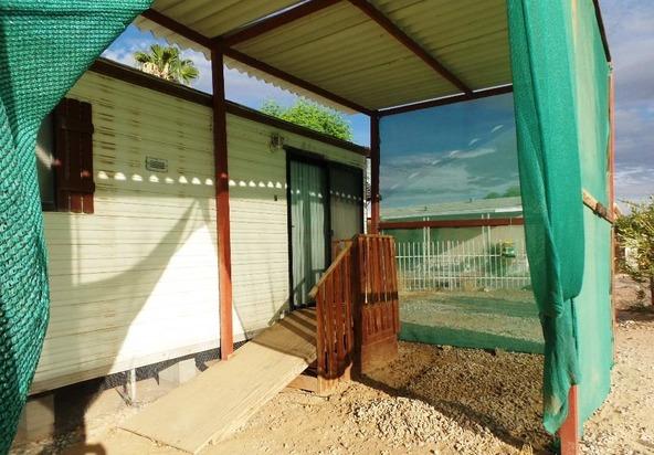10564 S. Carney Dr., Wellton, AZ 85356 Photo 12