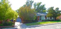 Home for sale: 5154 Genevieve St., San Bernardino, CA 92407