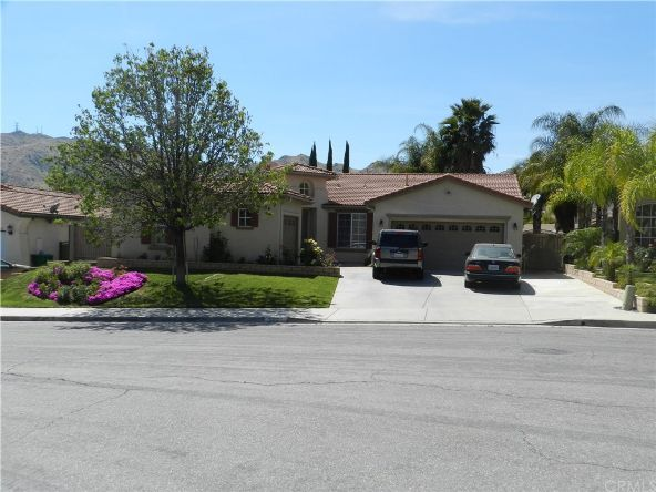 9927 Pasatiempo Pl., Moreno Valley, CA 92557 Photo 1