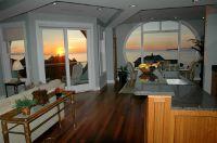 Home for sale: 4200 Main Unit 400/401, Bay Harbor, MI 49770