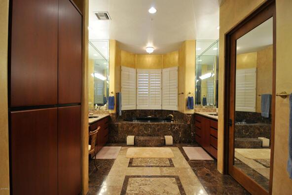 24056 N. 112th Pl., Scottsdale, AZ 85255 Photo 23