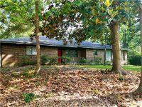 Home for sale: 13701 Us Hwy. 190, Onalaska, TX 77360
