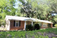 Home for sale: 104 Shiver Rd., Monticello, FL 32344