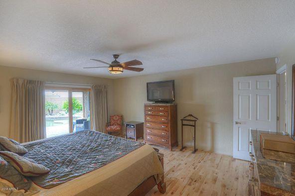 8437 E. Quarterhorse Trail, Scottsdale, AZ 85258 Photo 13