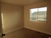 Home for sale: 220 S. 150 E., Franklin, ID 83237