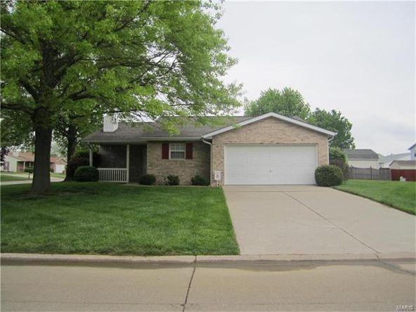 2425 Richland Prairie Blvd., Belleville, IL 62221 Photo 18